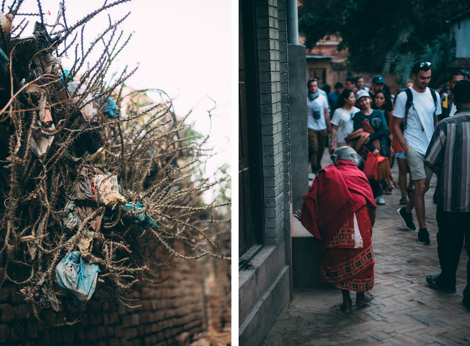 42-Nepal-Blog-Lola-Photography_001.jpg