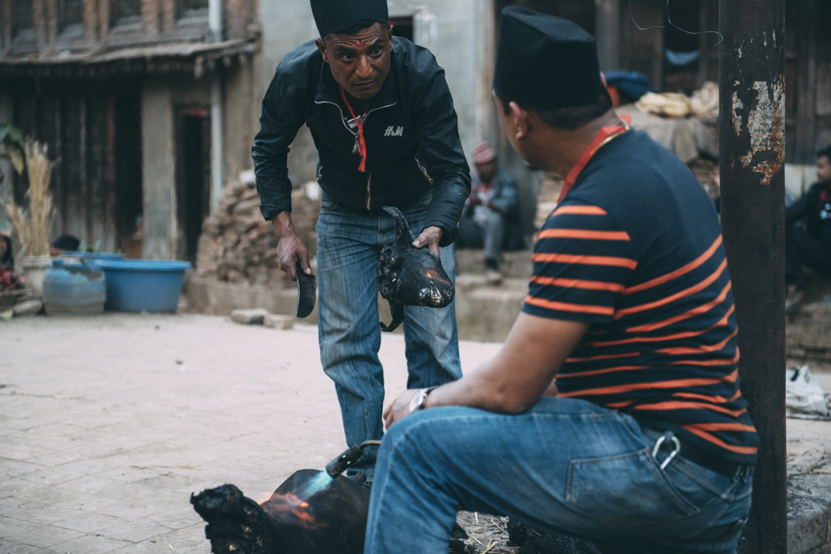 Nepal Blog Lola Photography_352.jpg