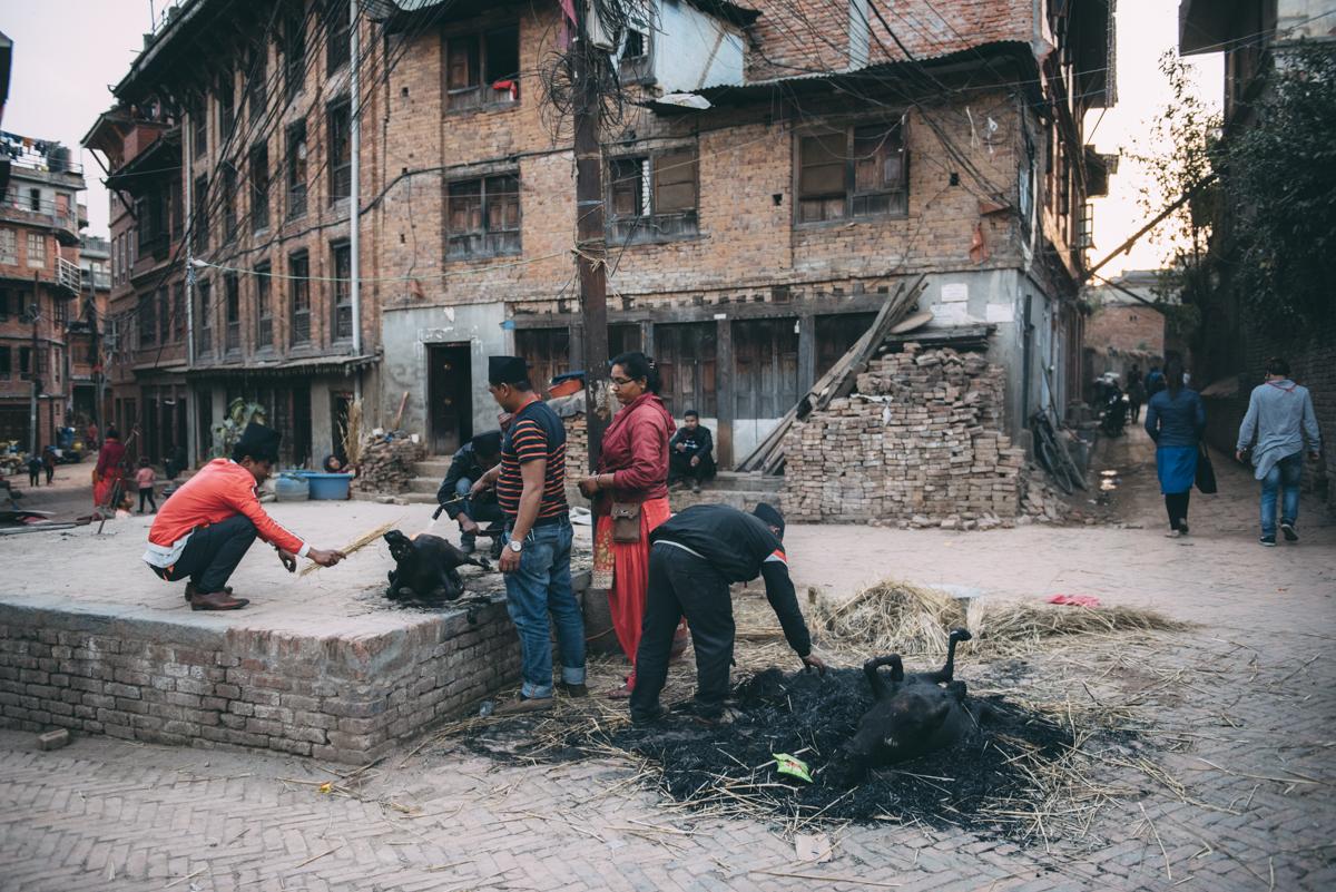 Nepal Blog Lola Photography_351.jpg