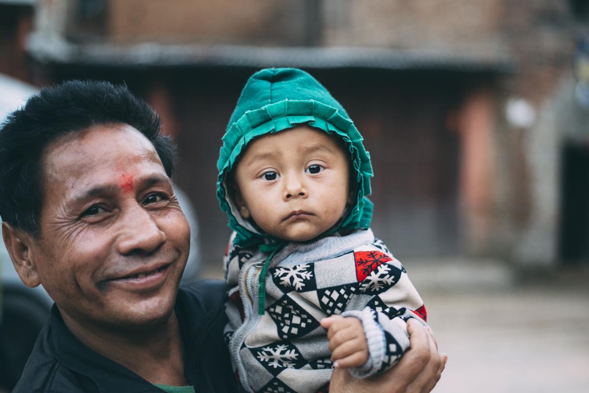 Nepal Blog Lola Photography_355.jpg