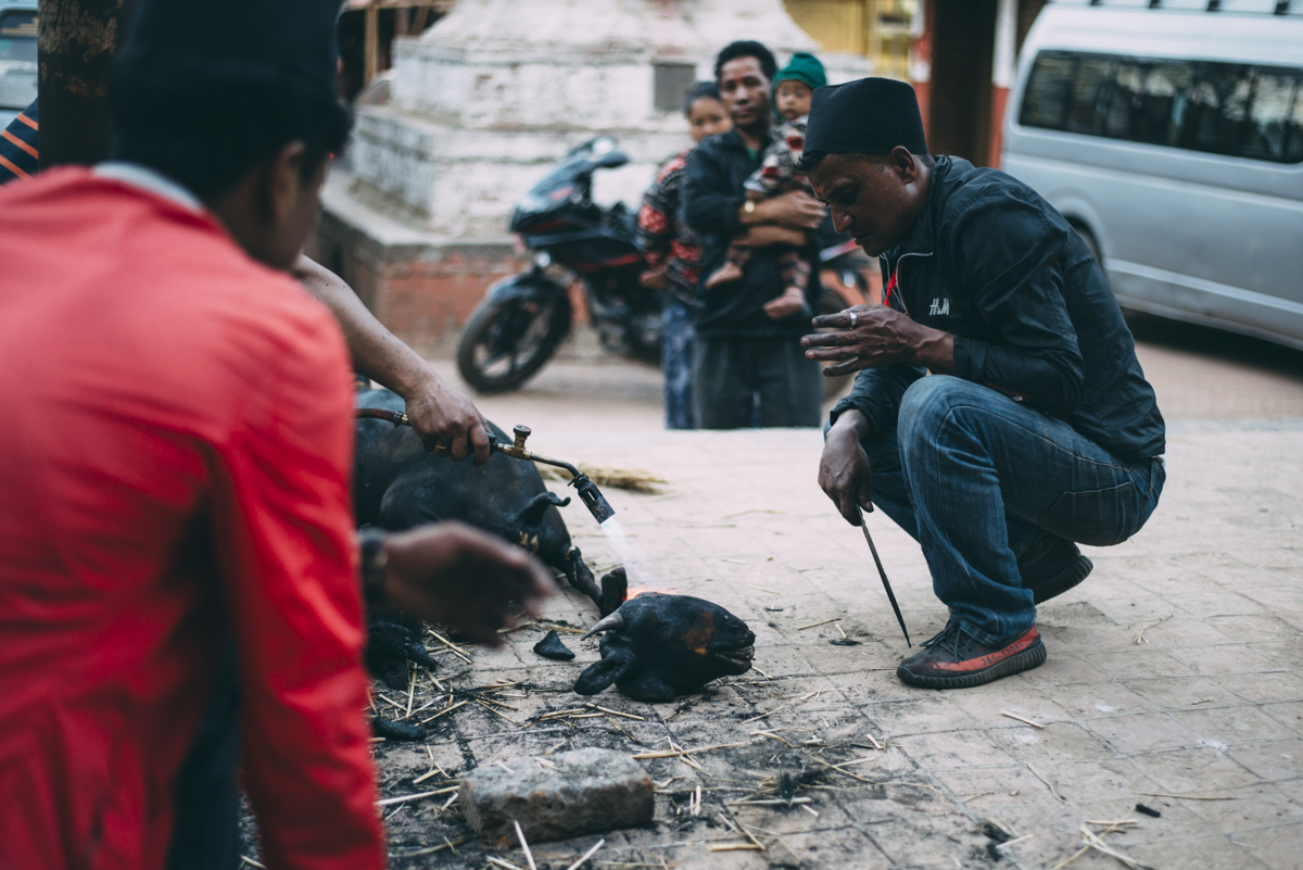 Nepal Blog Lola Photography_357.jpg