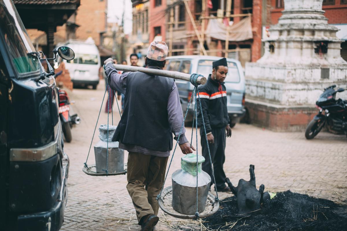 Nepal Blog Lola Photography_360.jpg