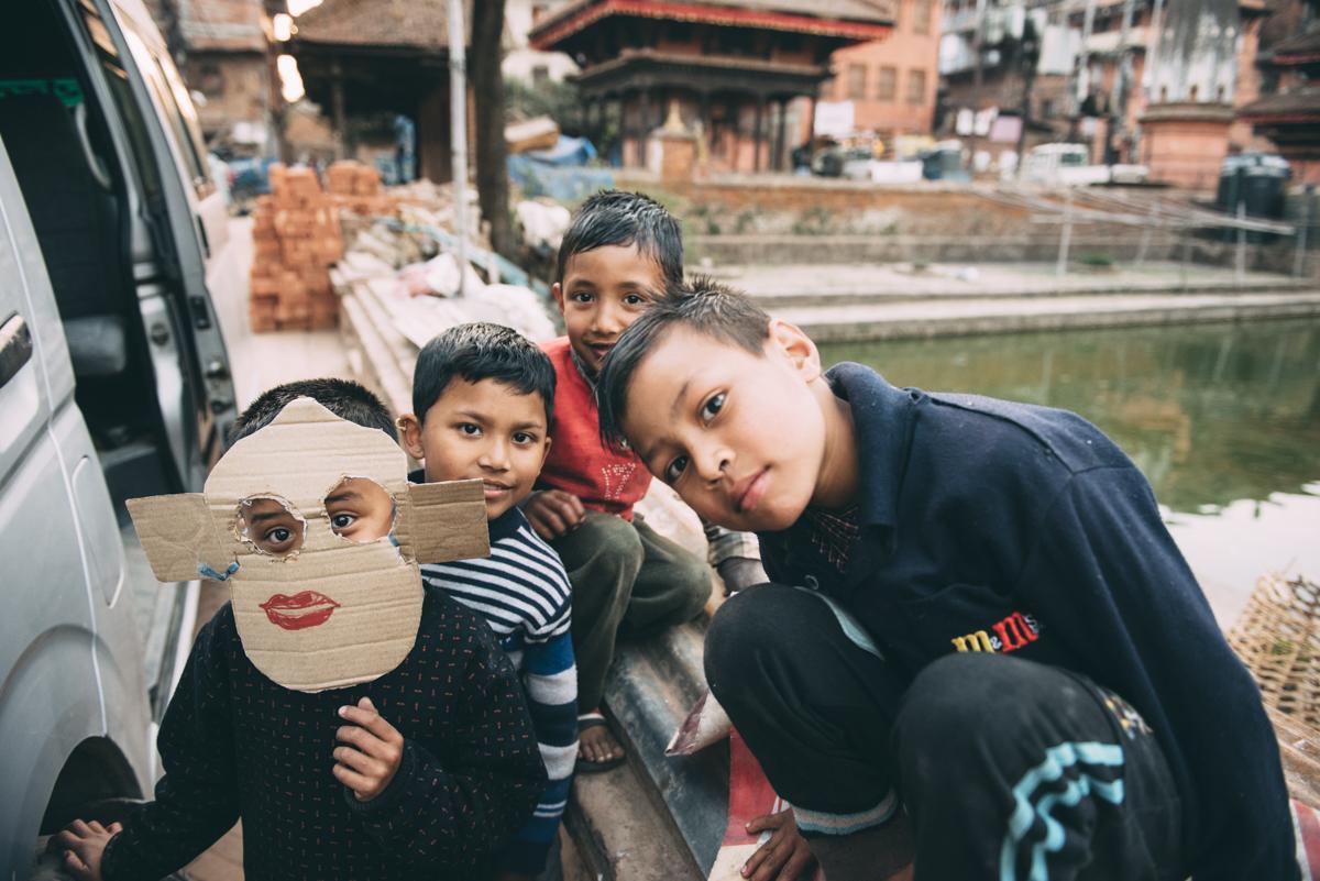 Nepal Blog Lola Photography_364.jpg