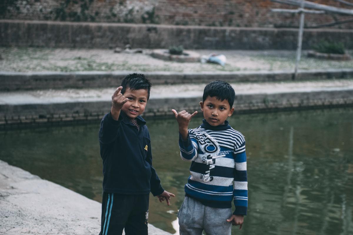 Nepal Blog Lola Photography_367.jpg
