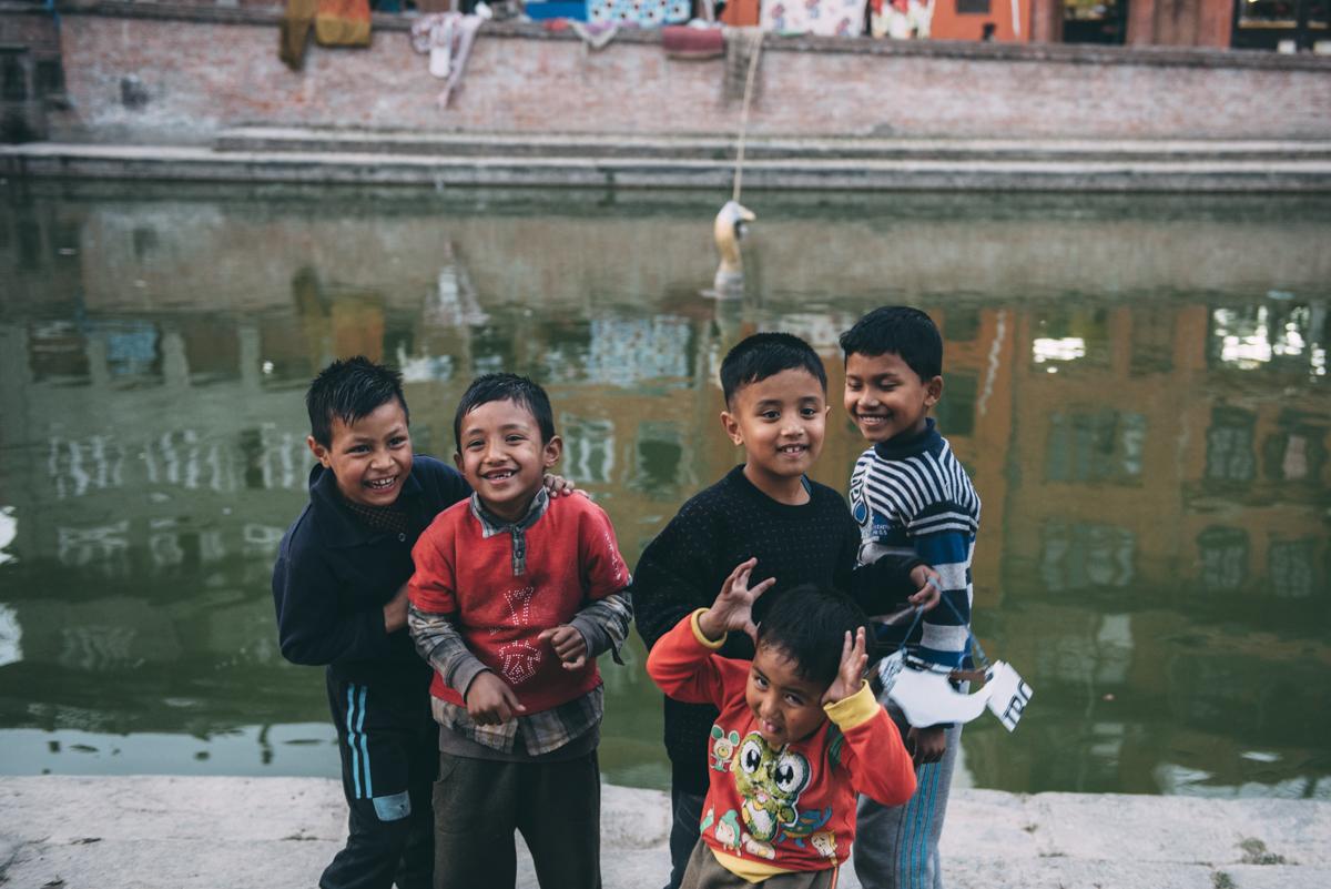 Nepal Blog Lola Photography_368.jpg
