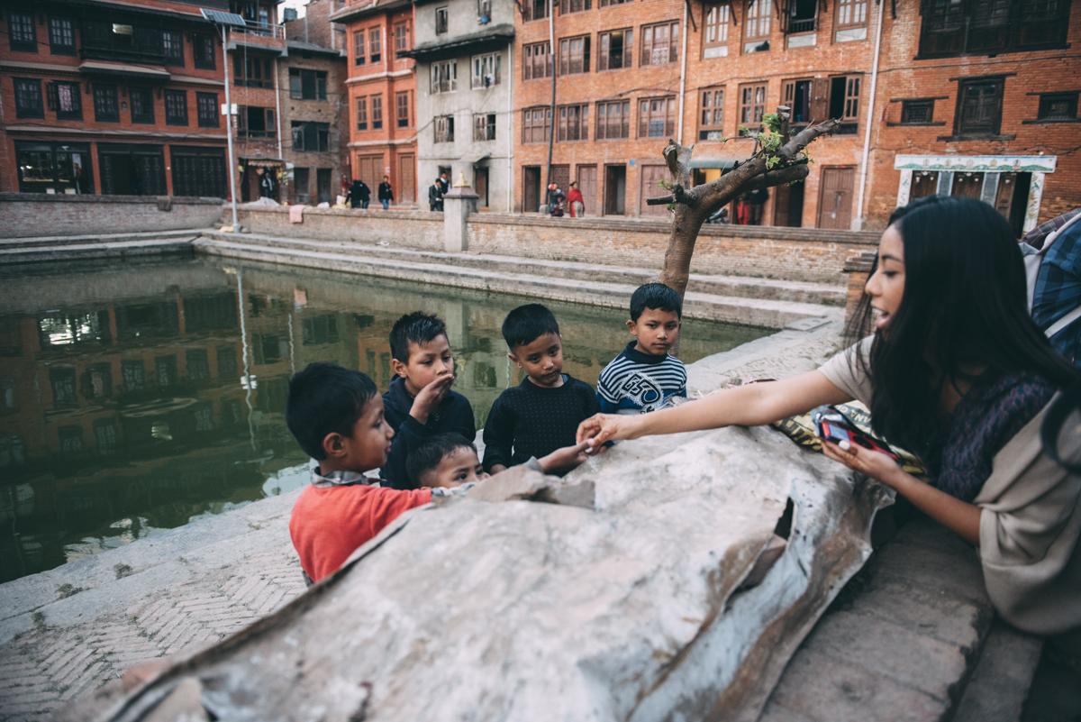 Nepal Blog Lola Photography_372.jpg