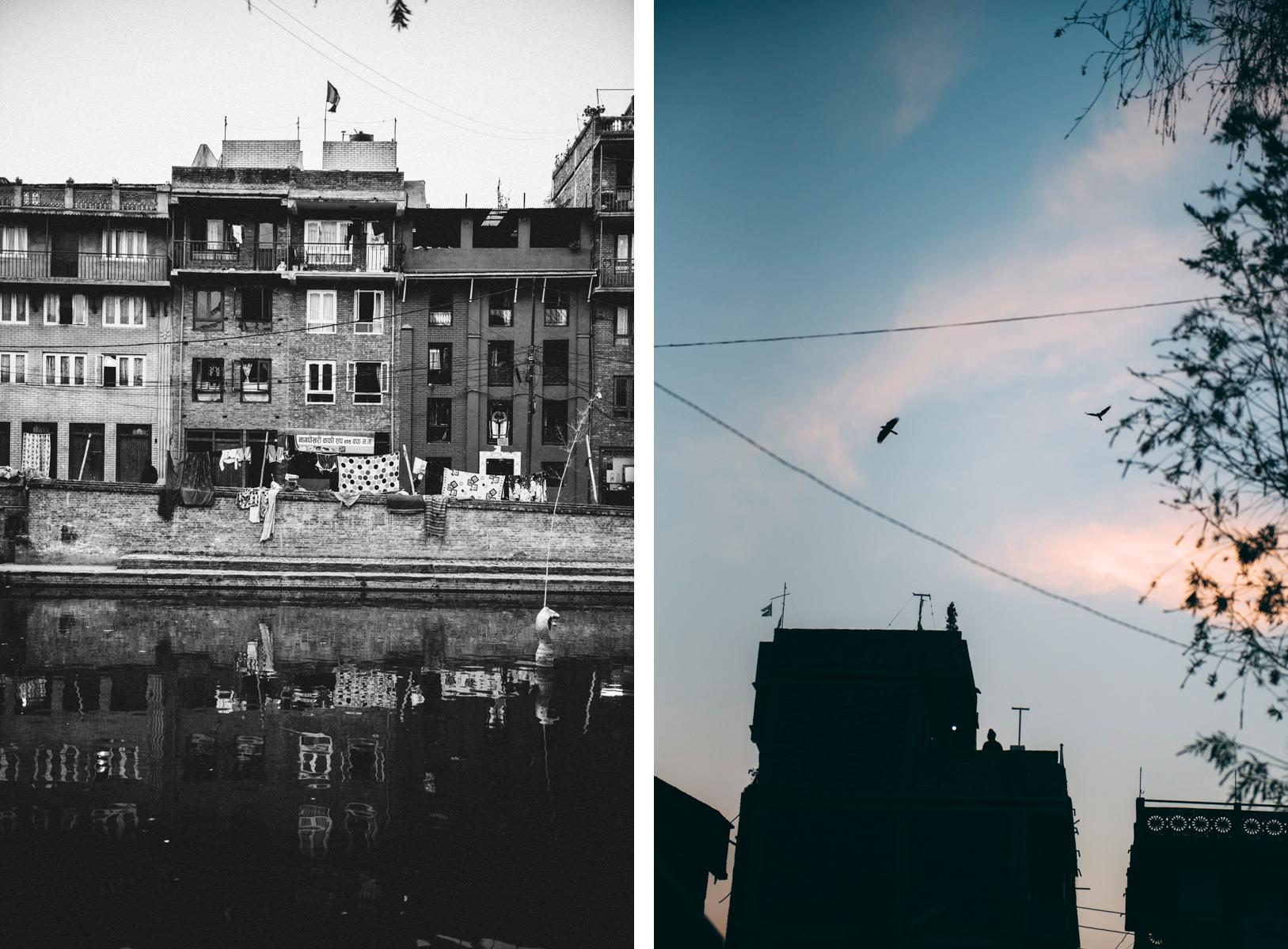44-Nepal-Blog-Lola-Photography_001.jpg