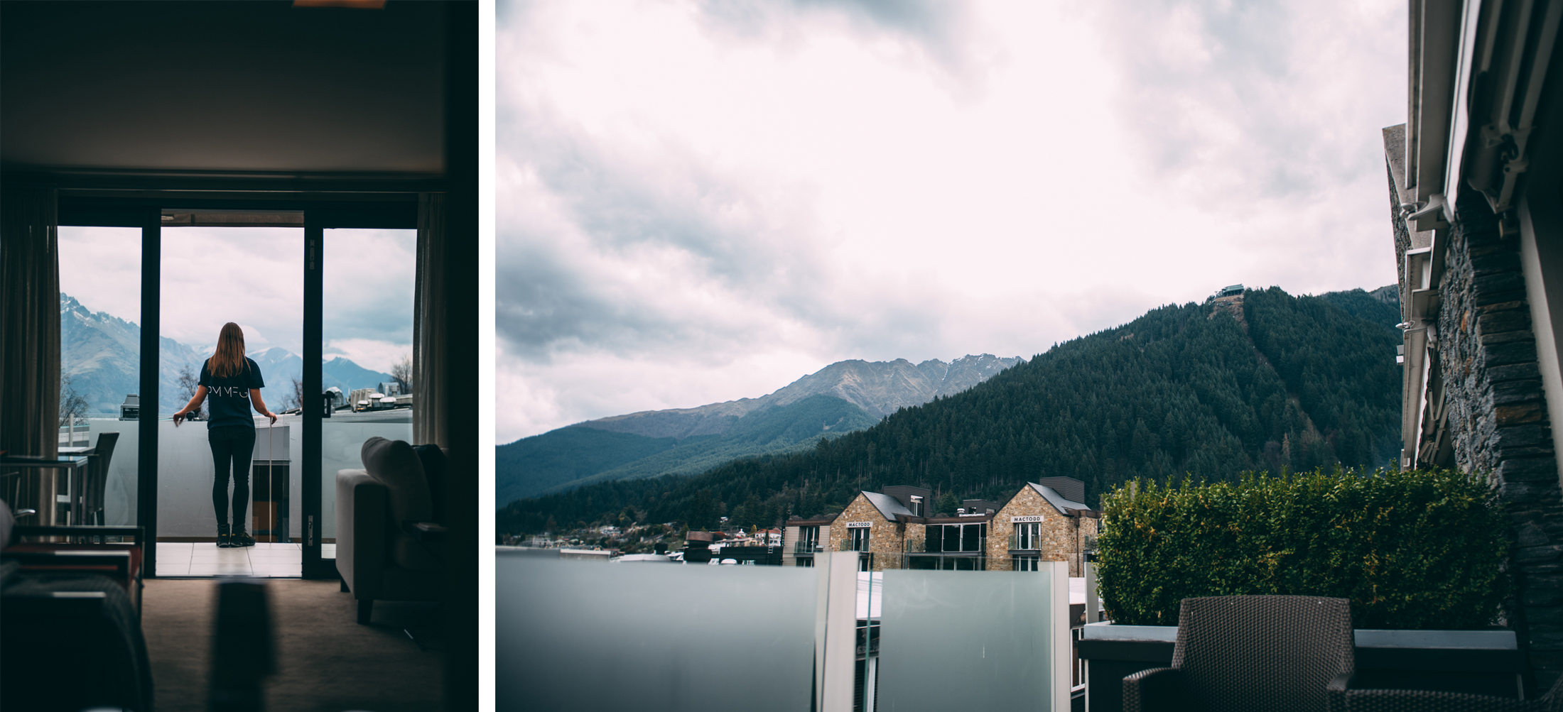15-Queenstown-Blog-Lola-Photography.jpg
