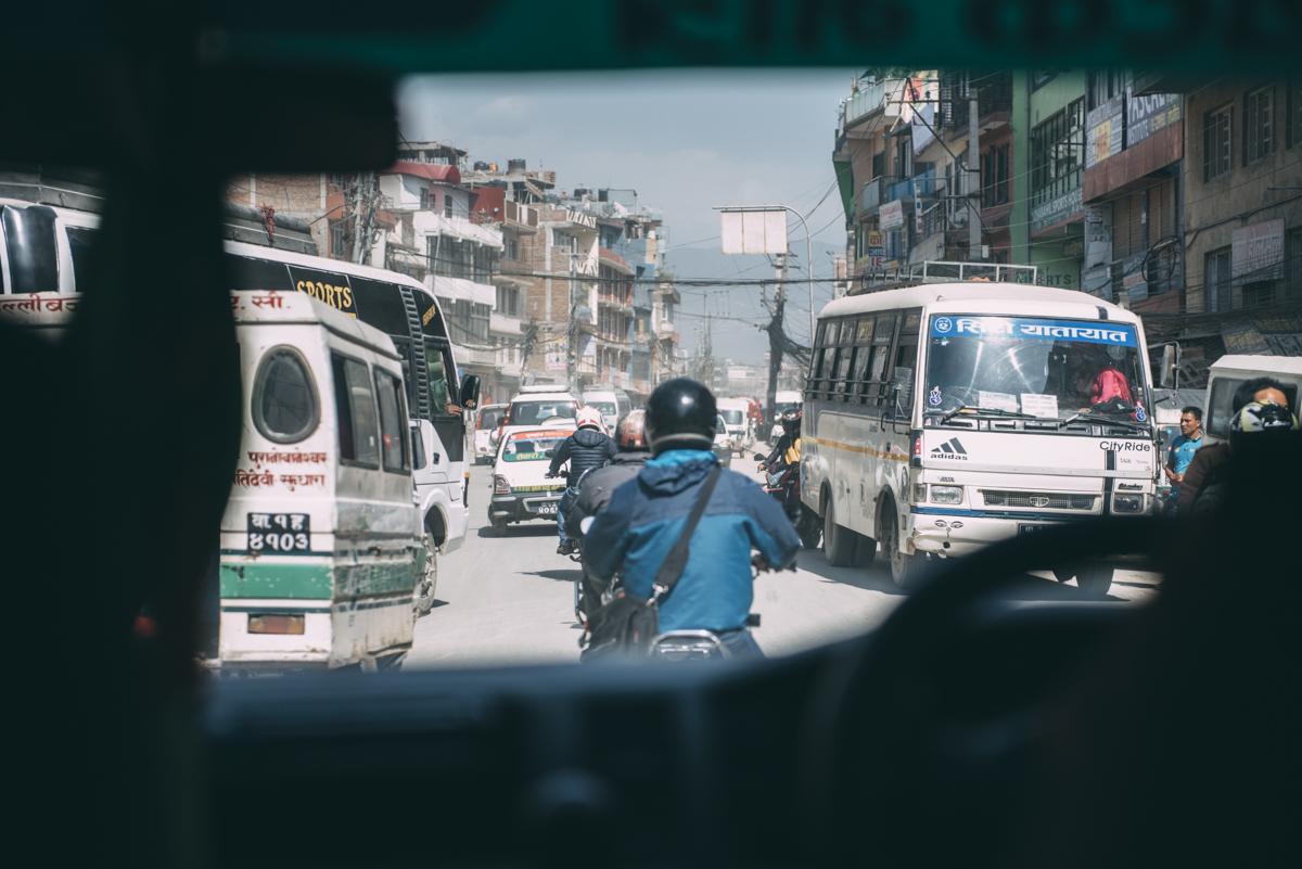 Nepal Blog Lola Photography_386.jpg