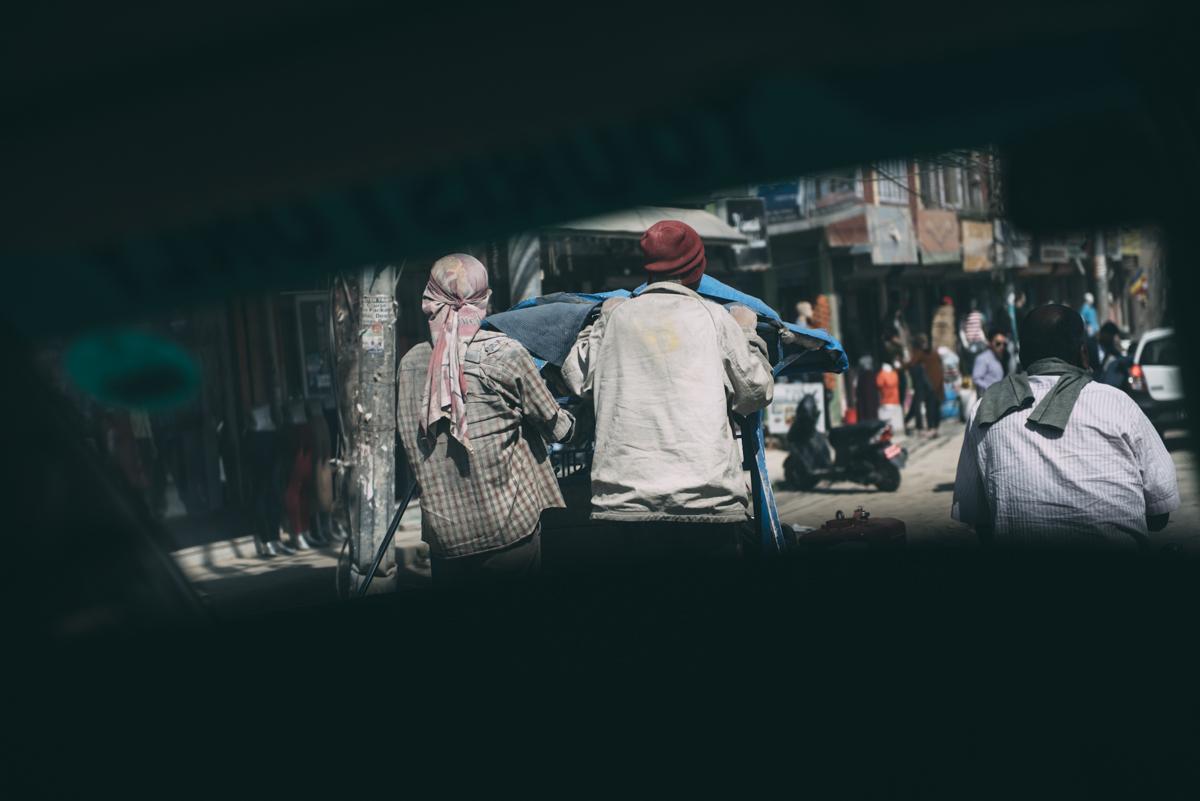 Nepal Blog Lola Photography_388.jpg