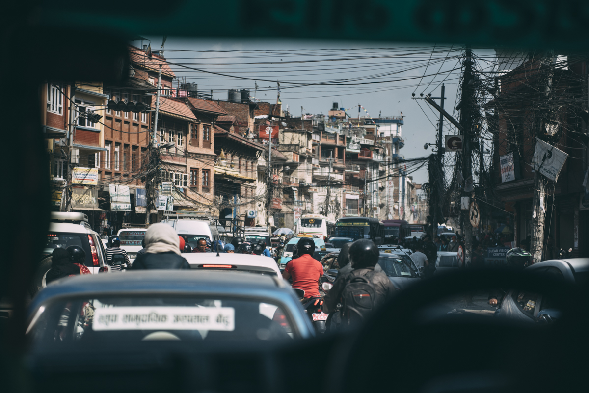Nepal Blog Lola Photography_389.jpg