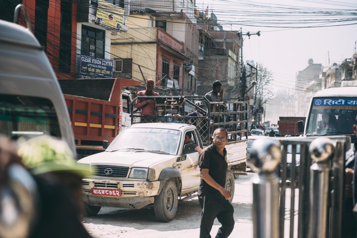 Nepal Blog Lola Photography_391.jpg