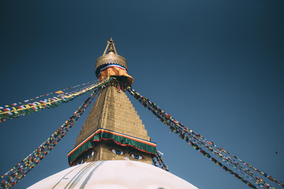 Nepal Blog Lola Photography_392.jpg