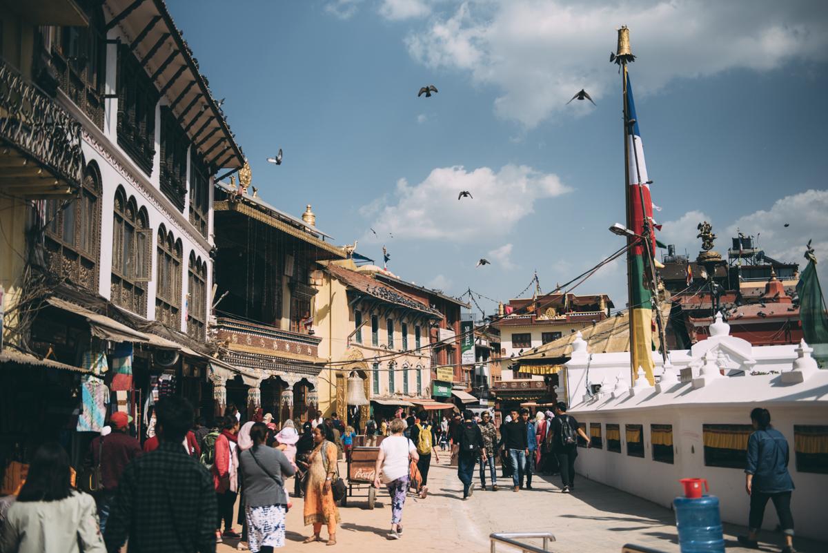 Nepal Blog Lola Photography_394.jpg