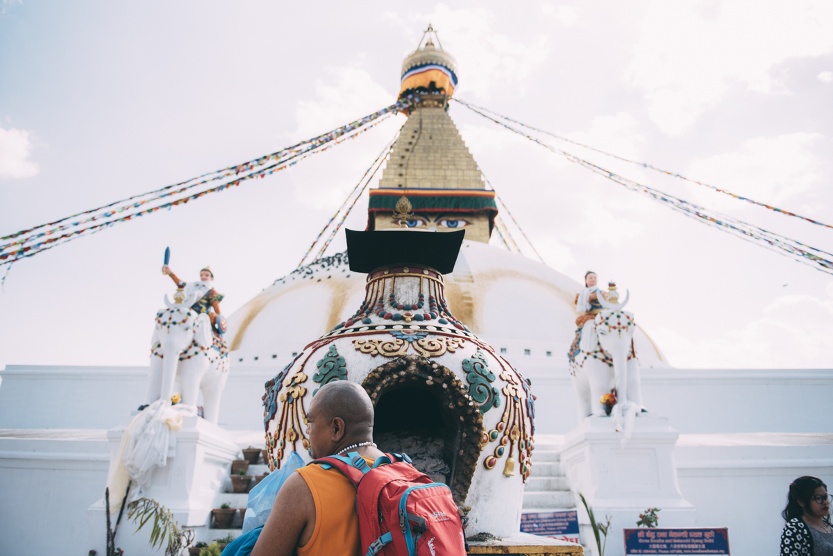 Nepal Blog Lola Photography_398.jpg