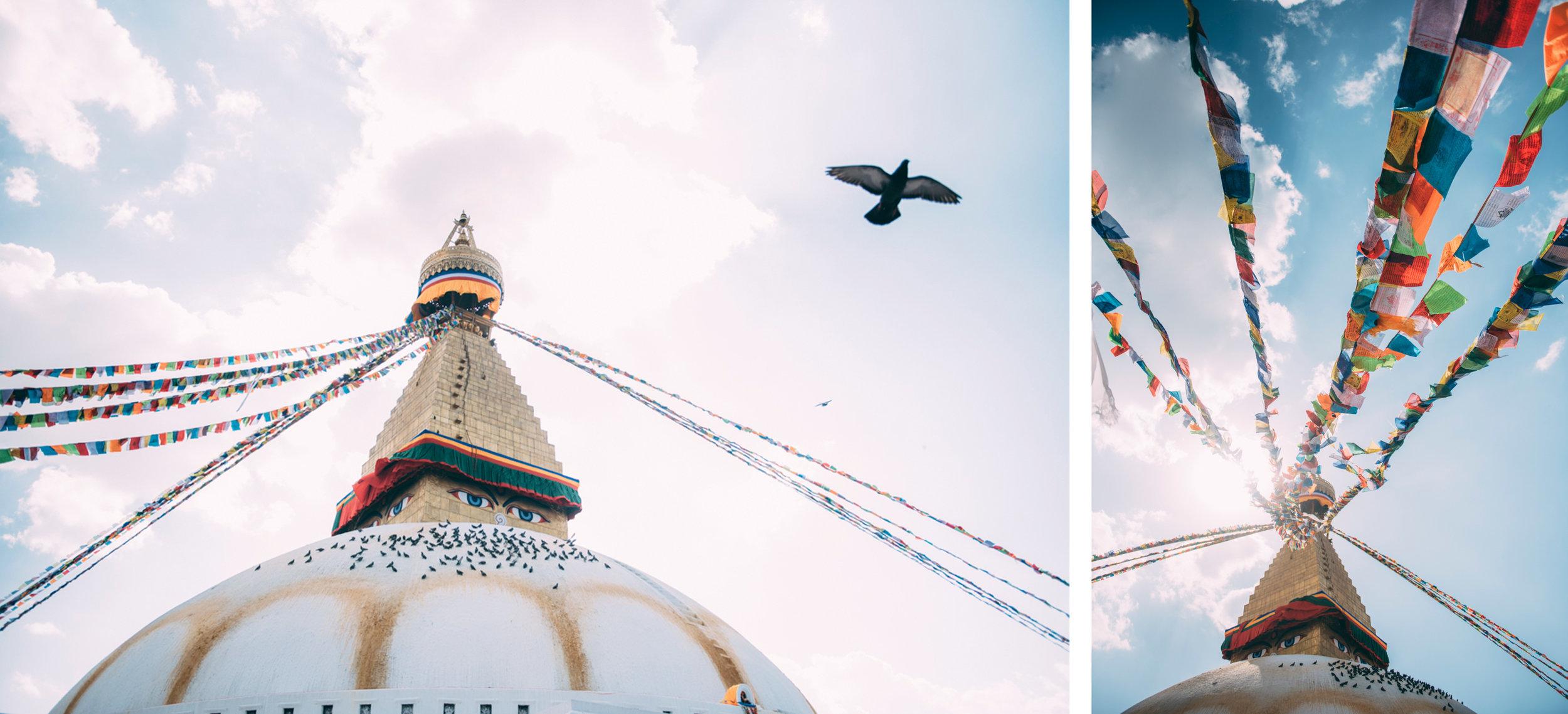 47-Nepal-Blog-Lola-Photography_001.jpg