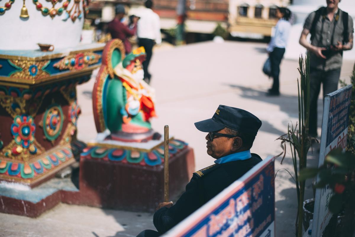 Nepal Blog Lola Photography_402.jpg