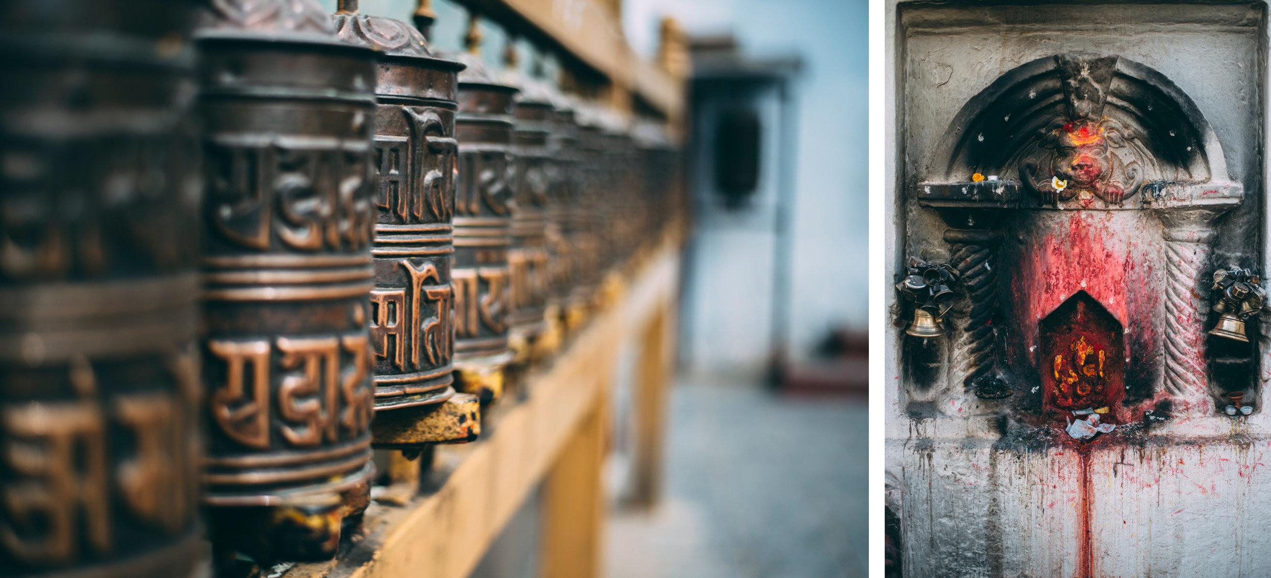 48-Nepal-Blog-Lola-Photography_001.jpg