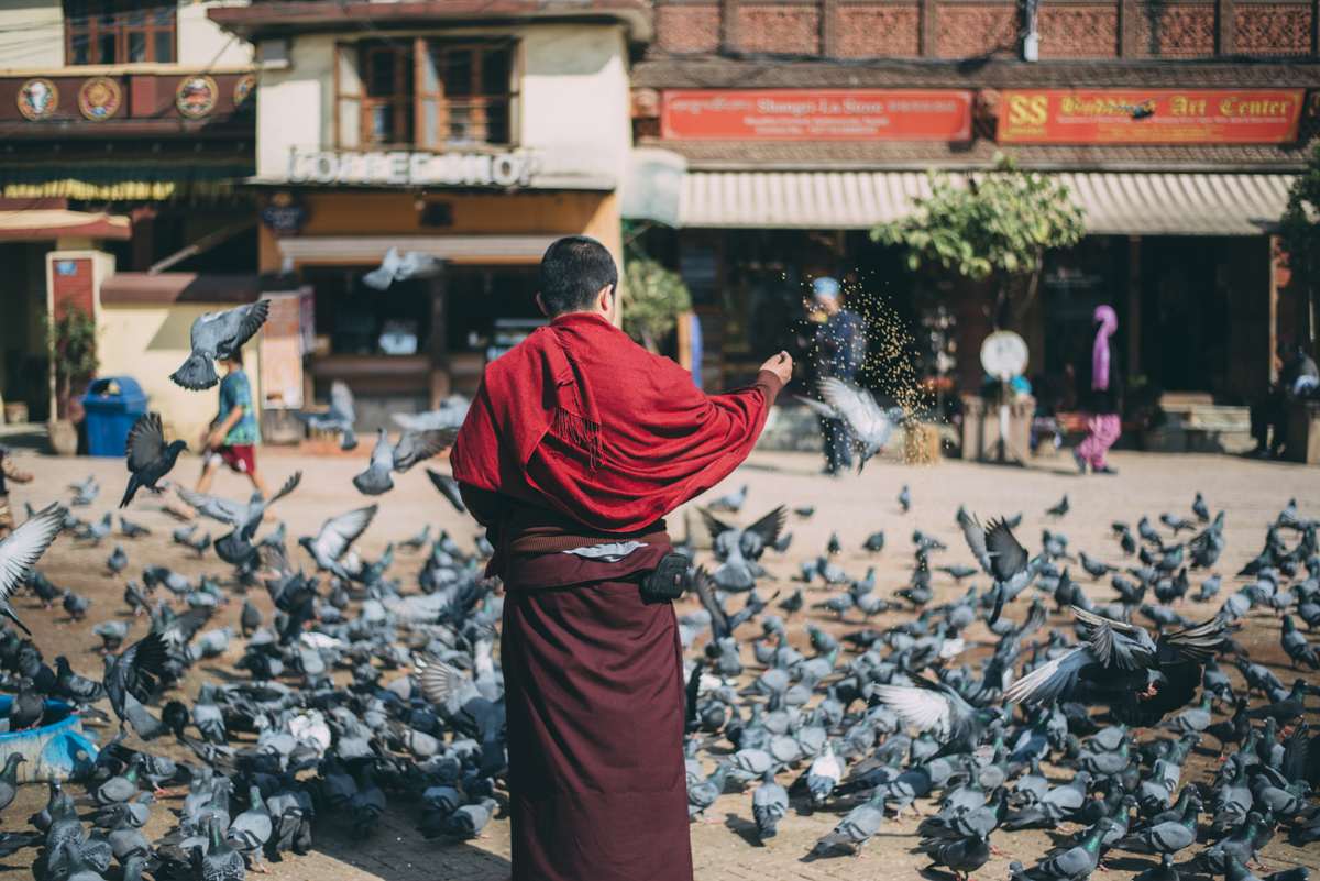 Nepal Blog Lola Photography_406.jpg