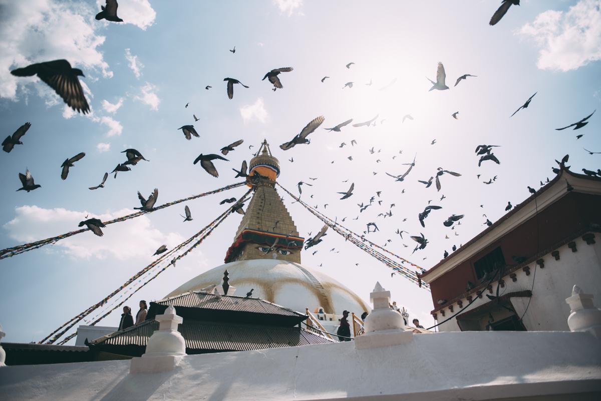 Nepal Blog Lola Photography_408.jpg