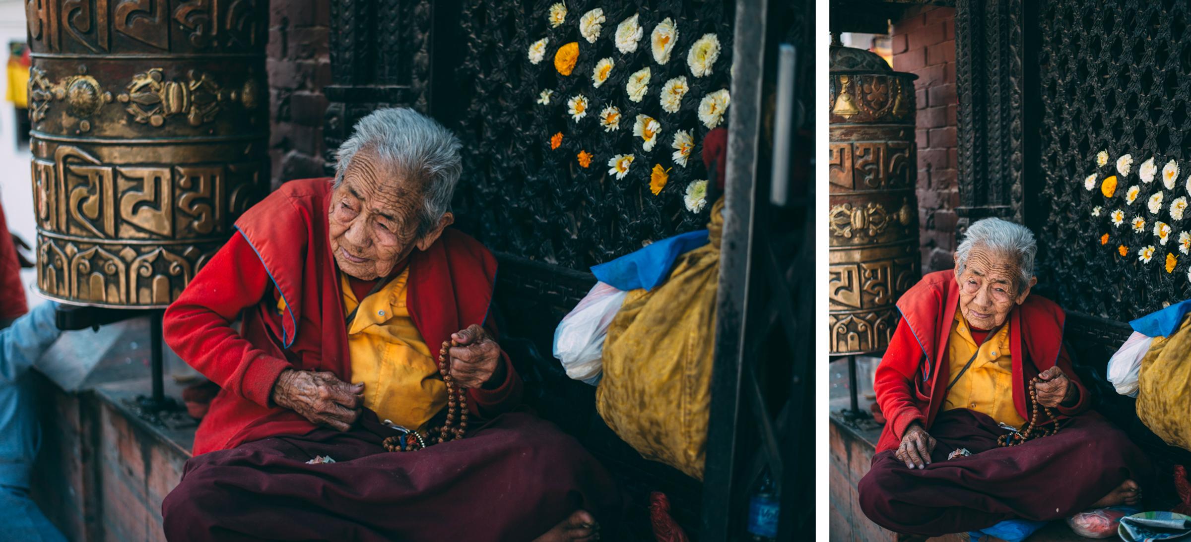 49-Nepal-Blog-Lola-Photography_001.jpg