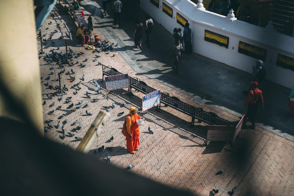 Nepal Blog Lola Photography_418.jpg