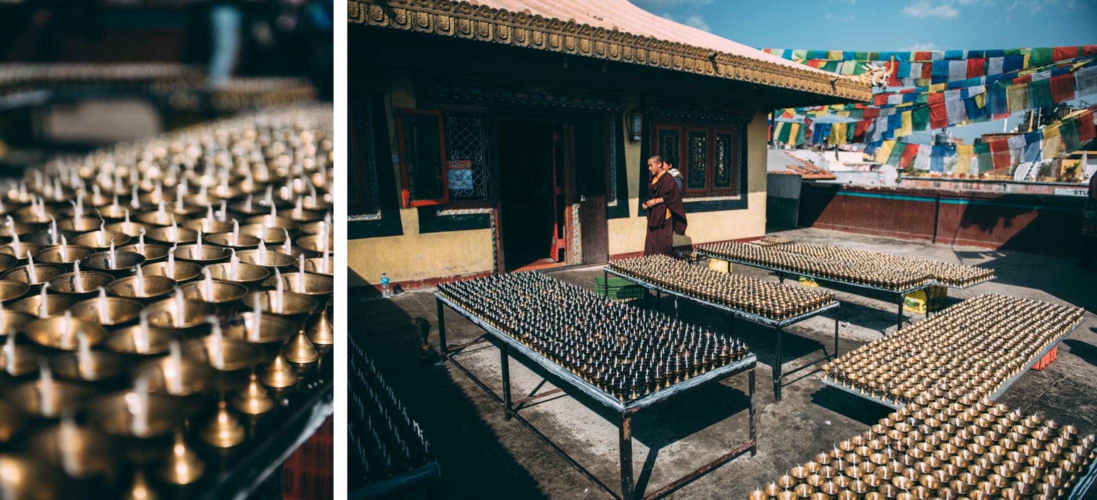 50-Nepal-Blog-Lola-Photography_001.jpg