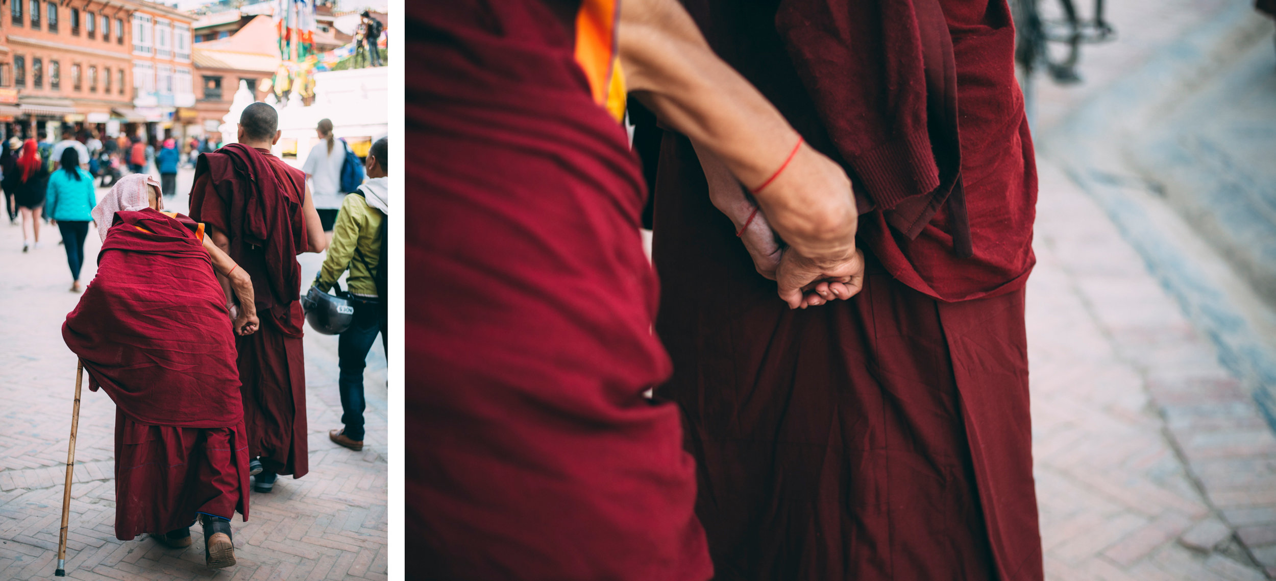 51-Nepal-Blog-Lola-Photography_001.jpg