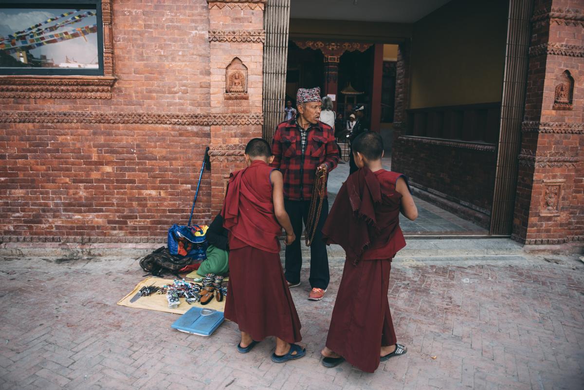 Nepal Blog Lola Photography_425.jpg