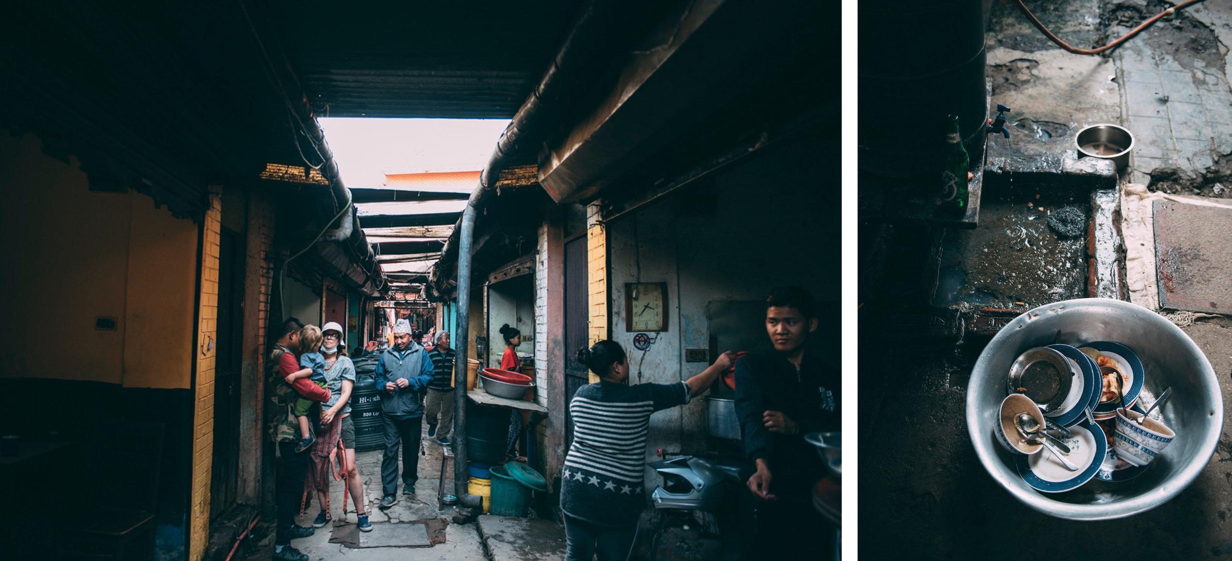52-Nepal-Blog-Lola-Photography_001.jpg