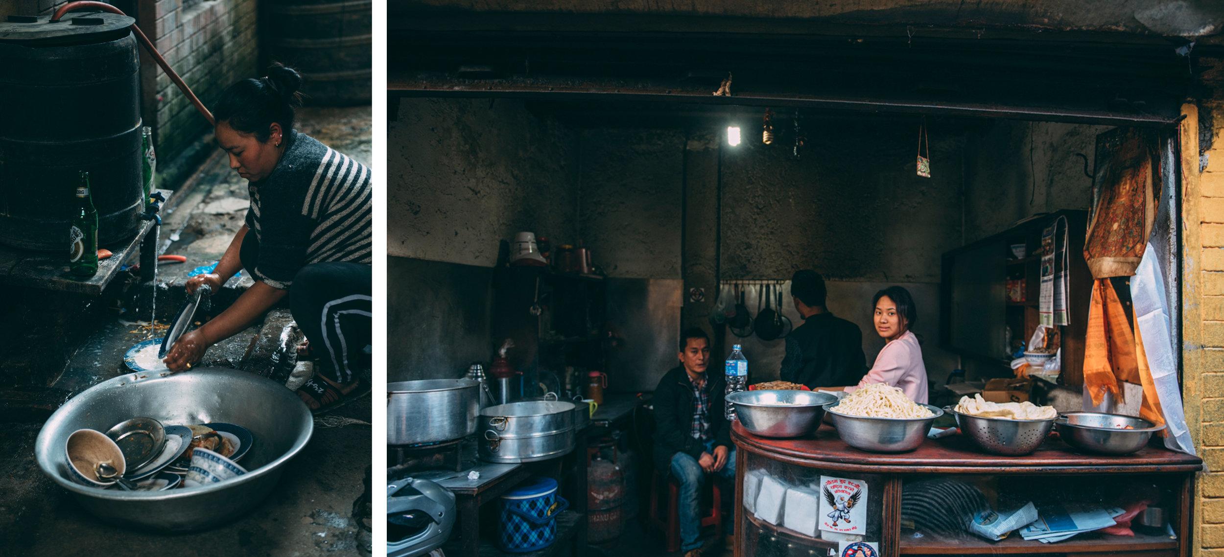 53-Nepal-Blog-Lola-Photography_001.jpg