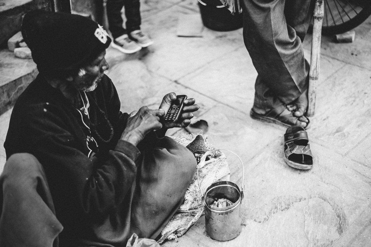 Nepal Blog Lola Photography_434.jpg