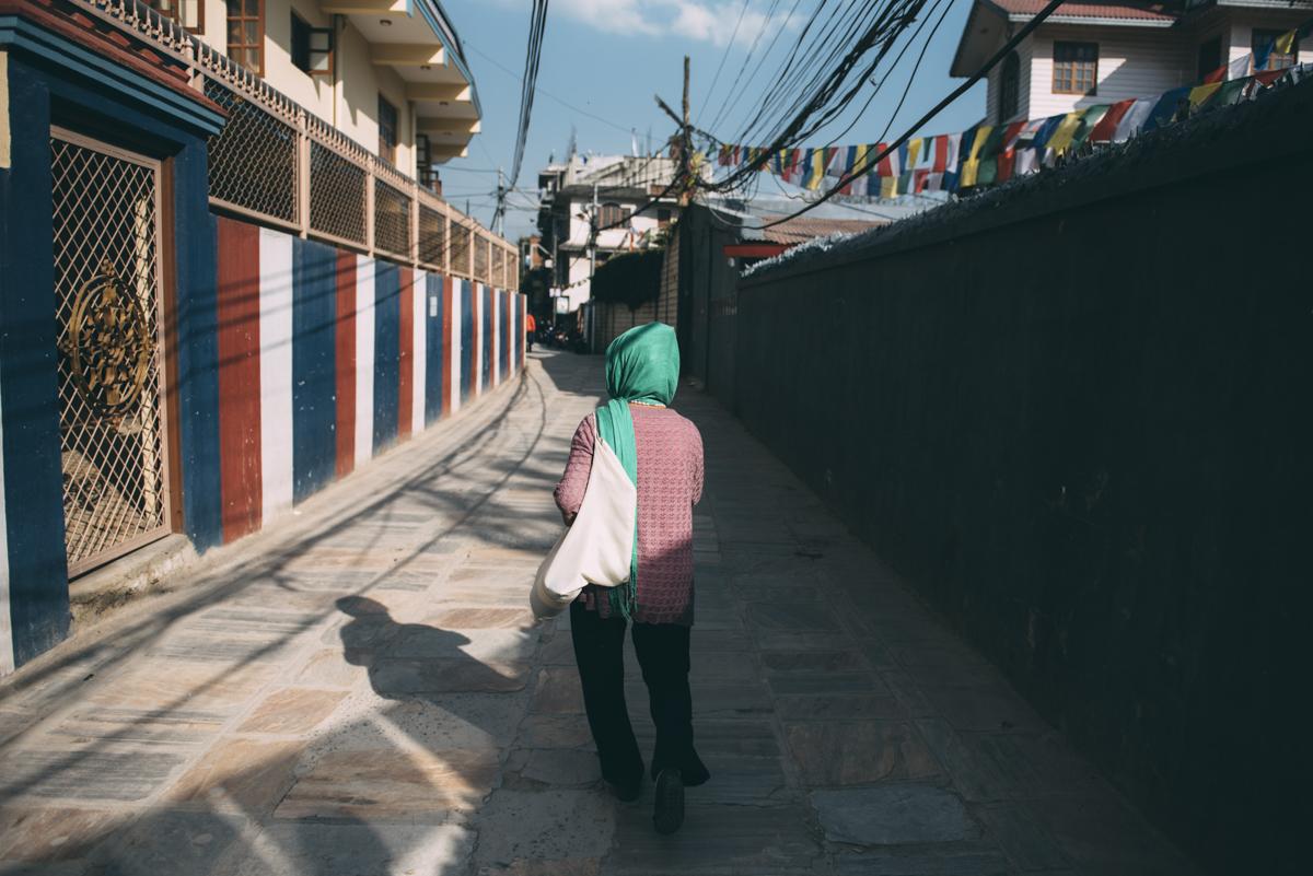 Nepal Blog Lola Photography_436.jpg