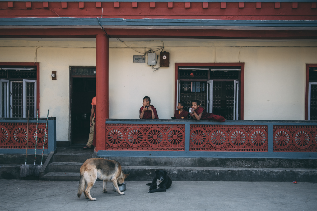 Nepal Blog Lola Photography_438.jpg
