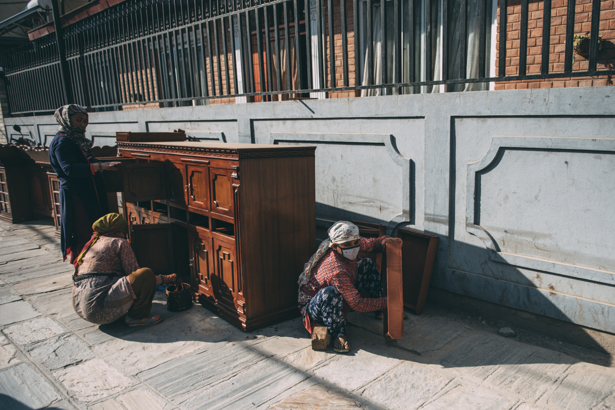 Nepal Blog Lola Photography_437.jpg