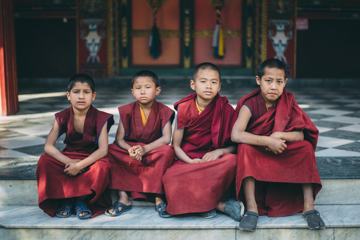Nepal Blog Lola Photography_441.jpg