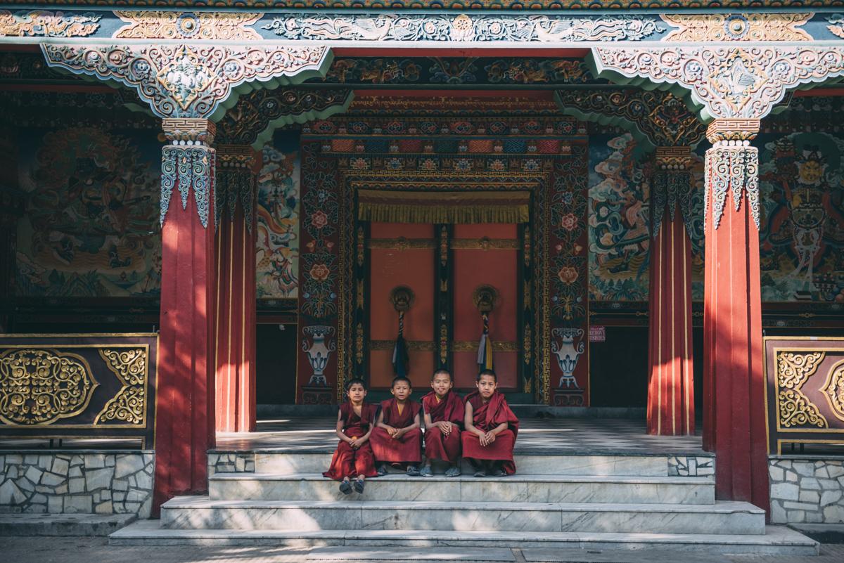 Nepal Blog Lola Photography_440.jpg