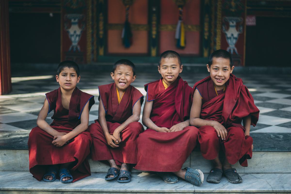 Nepal Blog Lola Photography_442.jpg