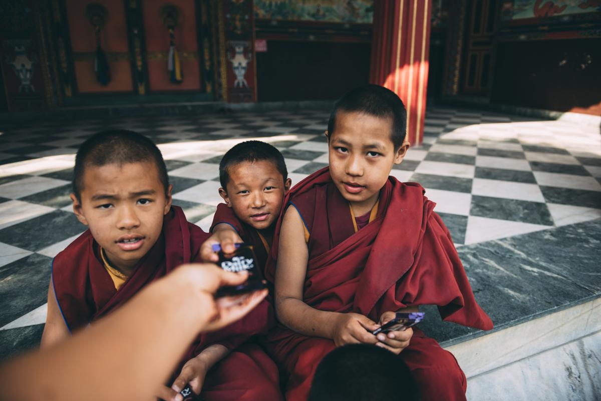 Nepal Blog Lola Photography_443.jpg