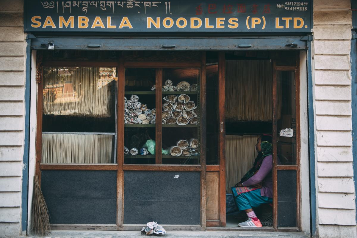 Nepal Blog Lola Photography_444.jpg