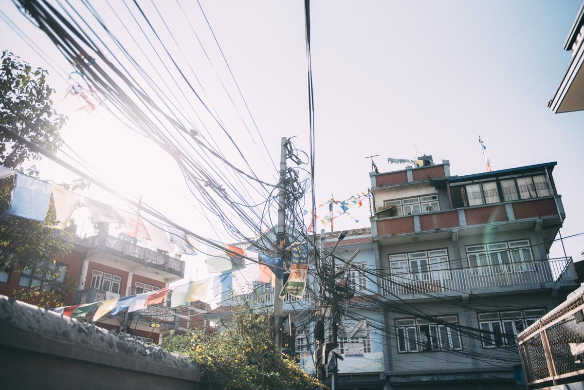 Nepal Blog Lola Photography_450.jpg
