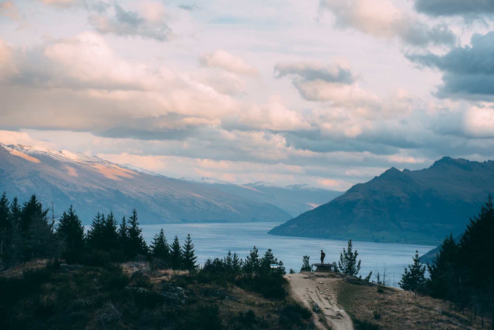 Queenstown Birthday Blog Lola Photography_124.jpg