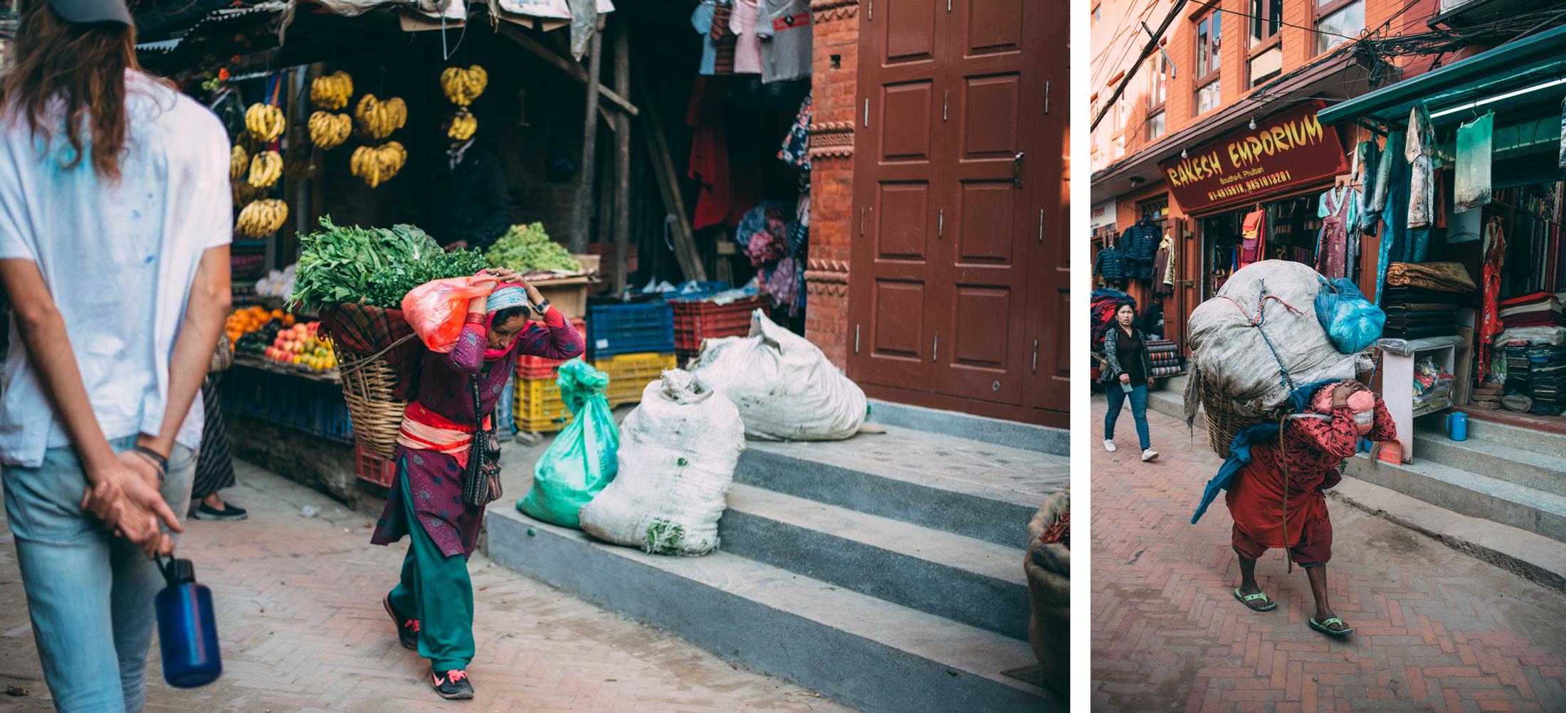 56-Nepal-Blog-Lola-Photography_001.jpg