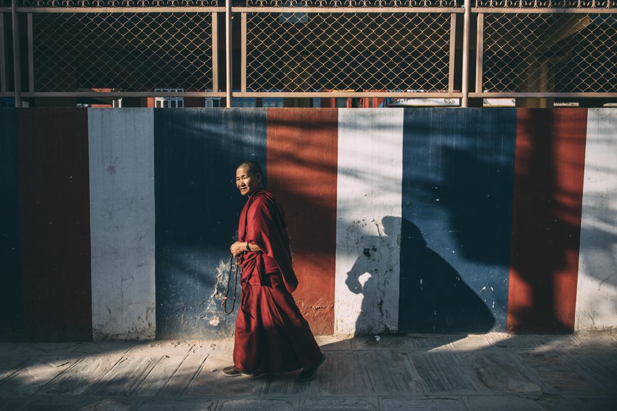 Nepal Blog Lola Photography_461.jpg