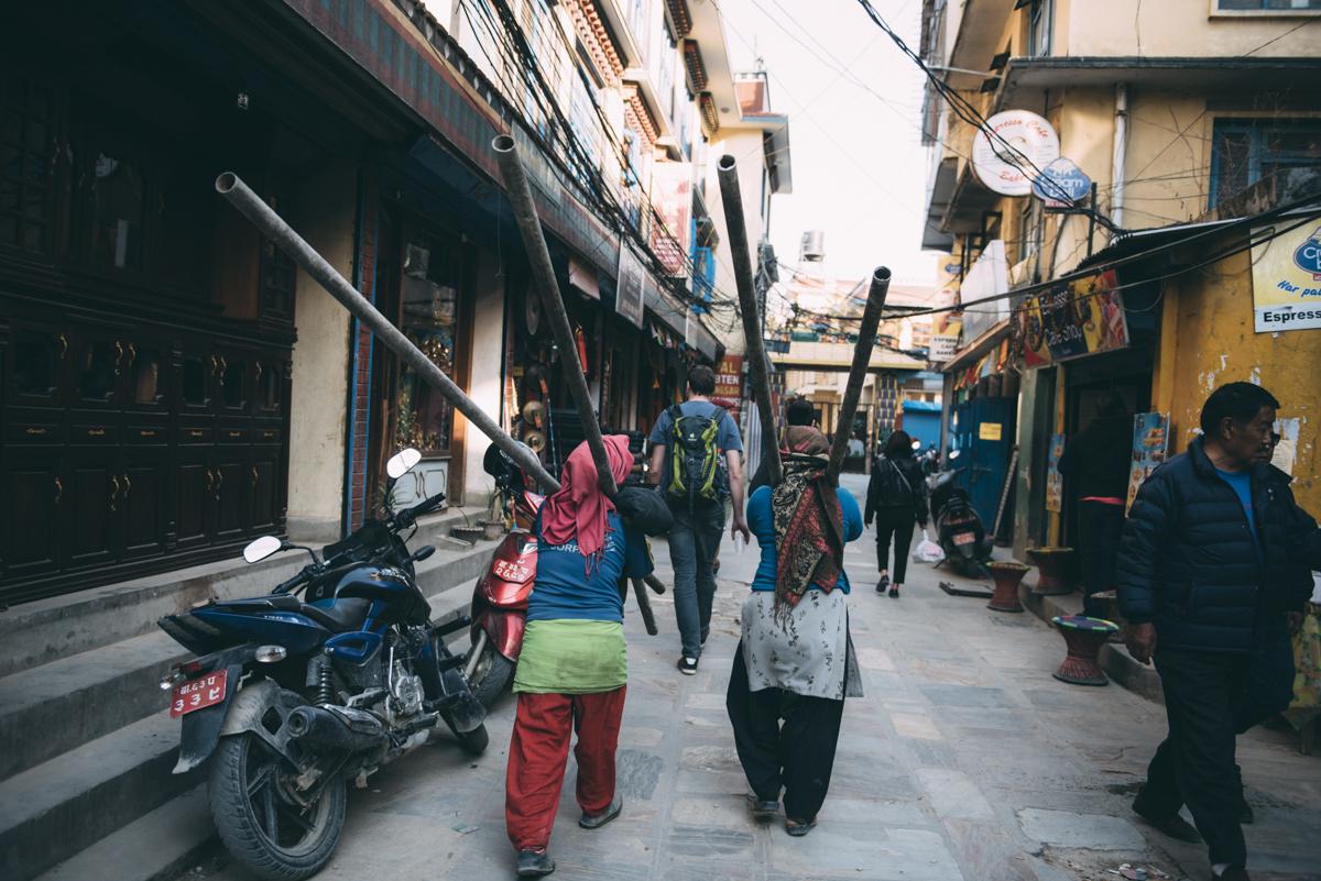 Nepal Blog Lola Photography_459.jpg