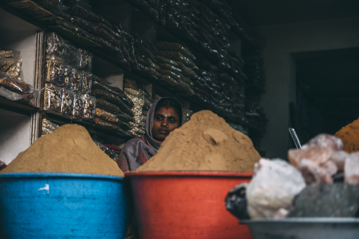 Nepal Blog Lola Photography_466.jpg
