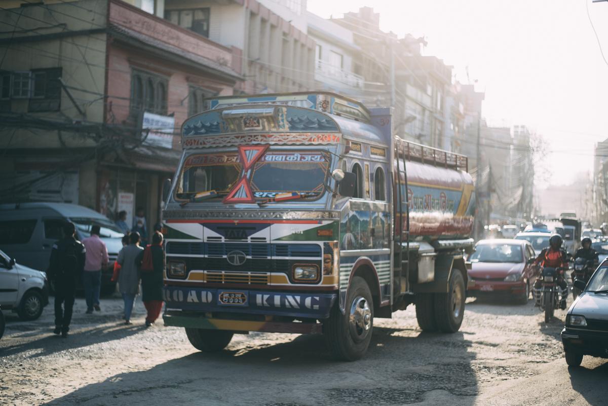 Nepal Blog Lola Photography_475.jpg