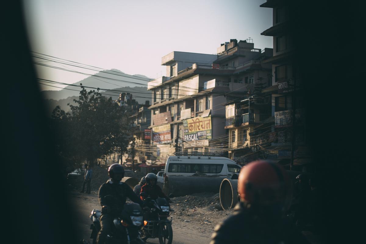 Nepal Blog Lola Photography_482.jpg
