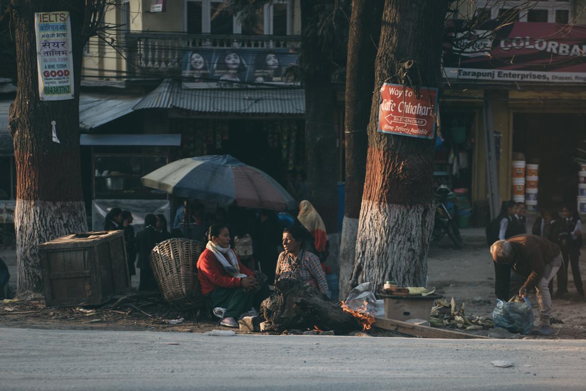 Nepal Blog Lola Photography_480.jpg