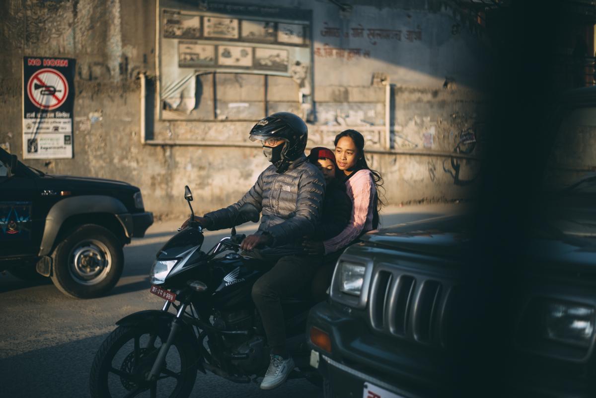 Nepal Blog Lola Photography_483.jpg